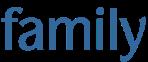 pdxfamily_logo