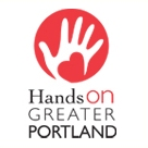 hands-on-portland1